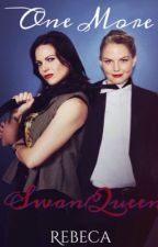 One More-SwanQueen by rebecabex