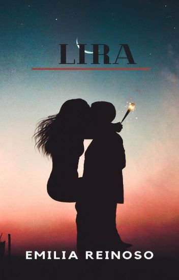 Lira[Terminada]