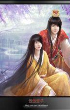 Mị Ảnh full by kimngu12