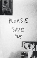 ⓗⓘⓛⓒ Save Me (jian-boyxboy) by hey_its_lazy_calling