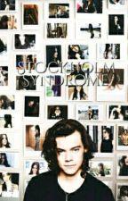 Stockholm Syndrome (Harry Styles) by AleHernandez526