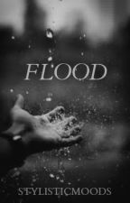Flood [h.s] by StylisticMoods