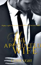 The Right Kind Of Wrong by bellasonline