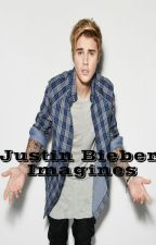 Justin Bieber imagines by offical_Liam_Dunbar