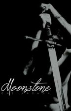 Moonstone ➳ Rae Hood One-Shots by Cat_Archer