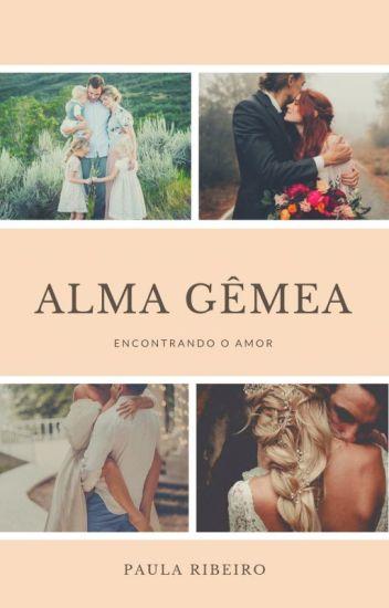 Alma Feminina.