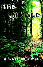 The Jungle by spoons_rattling