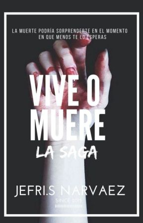 Vive O Muere by MoreThings