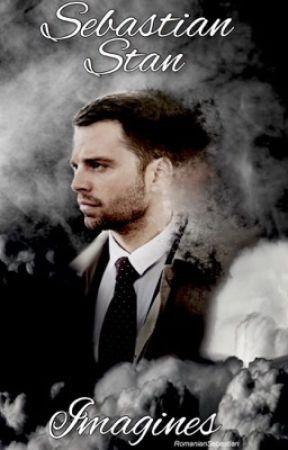 Sebastian Stan Imagines by RomanianSebastian