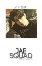 Remember Me? ーjjk. by jeongguk-ie