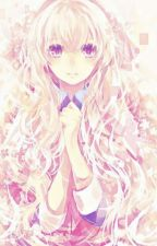 Sadness of Talia (SLOW) by miku-san