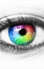 Eyes by Stutii9