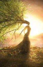 A Willow in my Garden by CivilizedRebel