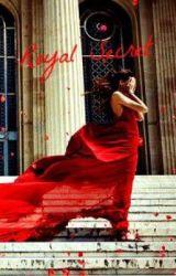 Royal Secret by nicci42098
