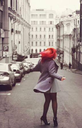 Кейт Рич 2 by Ameli_Pr