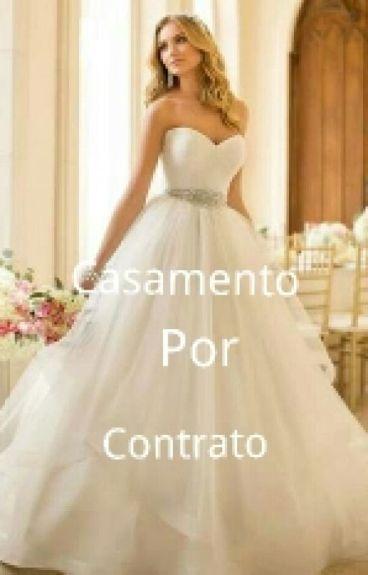 Casamento por Contrato