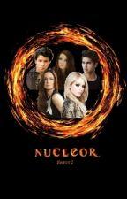 Nucléor (RP/FR) Saison 1 by FoxRise