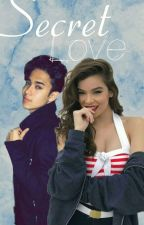 Secret  Love |Joel Pimentel| by KimmyVazquez