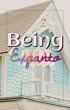 Being Mrs. Espanto [ MTDE Book 2 ] ( Short Story - Completed) by missss__op