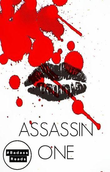 Assassin One
