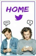 Home/Larry/ by Tomlinson_wow