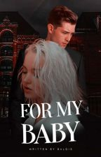 For My Baby by Balgiss