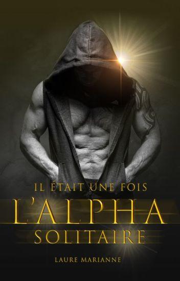 l'Alpha Solitaire