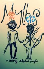 Myths (A Harry Styles/Percy Jackson fanfic) by emandhazza