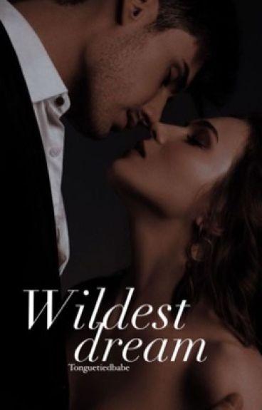 Wildest Dream