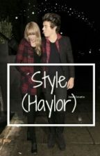 Style (Haylor) [Italian] by sharrysdimples