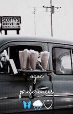 omaha boys preferences. by jackgiIinskys