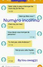 Numéro inconnu (5sos) by lou-swag31