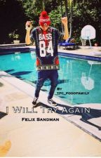 I Will Try again by 5sos_FoAndo