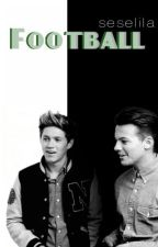 Football » Nouis by Seselila