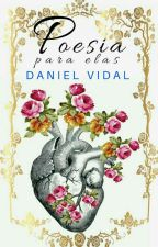 Poesia Para Elas [#Poesia#] by Dvgato