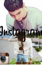 Instagram[Daniel Oviedo] by ireneoviiedom