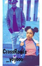 CrossRoads by _yoyooo