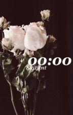 00:00 » Foscar au by Skitfint