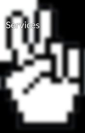 Services by prudenxe