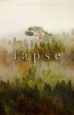 l a p s e by heliodor