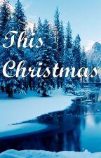 This Christmas (Mavi) by HelloThere-