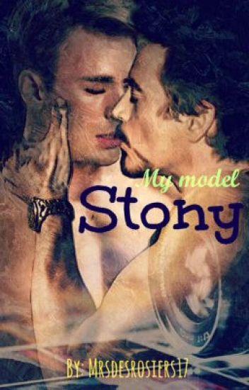 My model [Stony]