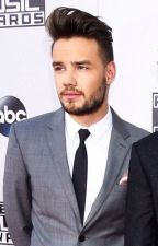 Perfect Mistake - Liam Payne - Completed by JaydeTheWriterB