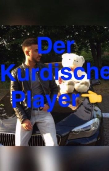 Der Kurdische Player