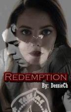 Redemption by DessieCh