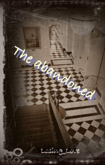 The House On Street 33 {TheAbandoned}