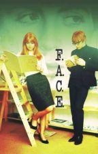 F.A.C.E. by moonlight-tie