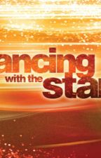 Random Dancing with the Stars Facts by nrcdancer