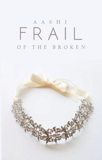 Frail   ✓