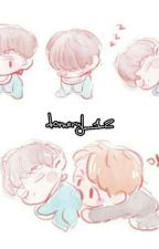 EXO Couples Fanfics by YaraKaiExol
